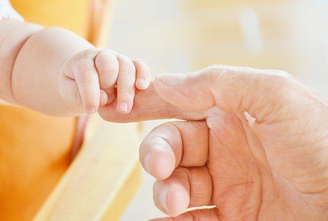 産婦人科のMEO対策