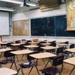 学習塾のMEO対策