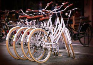 自転車屋のMEO対策